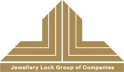 Jewellery Luck Group of Companies 缅甸宝运集团