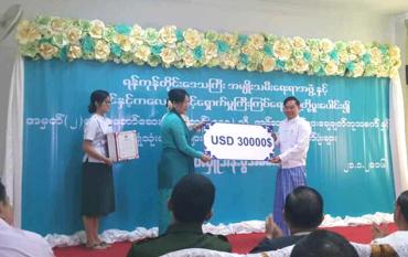 Donation-to-Military-Hospital